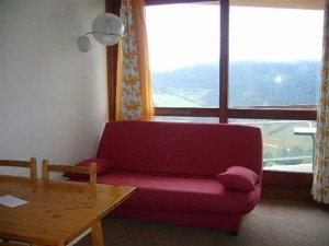 Appartement à Vendre sur Villard-de-Lans